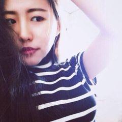 Wang G.