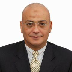 Bassem E.