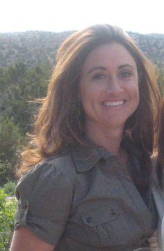 Lauren O.
