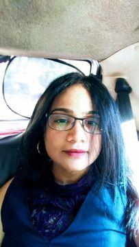 Srisha K.