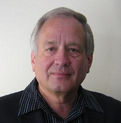 Anthony E. Scandora, J.