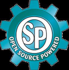 Open Source P.