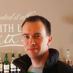 Maarten C.