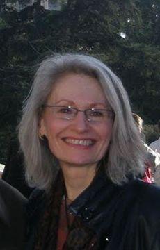 Mary K.