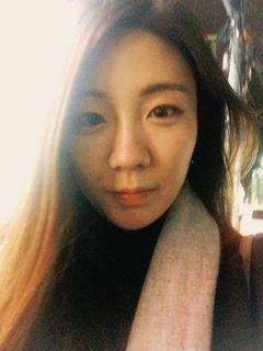 Yeonjae Y.