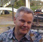 Graham S P.