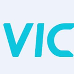 Vic U.