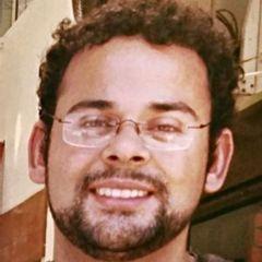 Diego O.