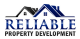 Reliable Property D.