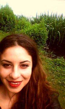 Chiara de la C.