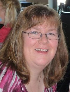 Gaylene K.