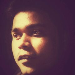 Rupesh K.