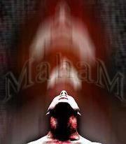 Maham