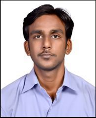 Lingaraj S P.