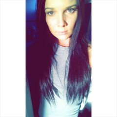 Holly K.