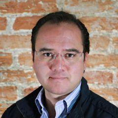 Antonio Q.
