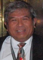 Cesar V.
