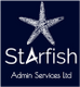 Starfish Admin S.