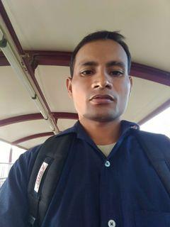Lal Sahab Y.