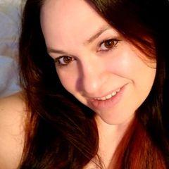 Lauralee B.