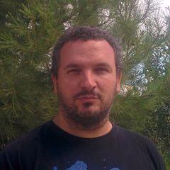 Ivan F.