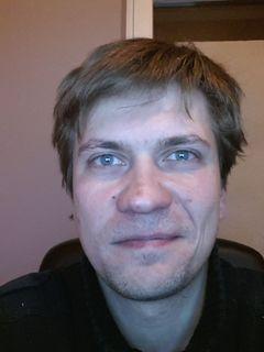 Dawid Z.