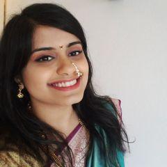 Aishwarya P.