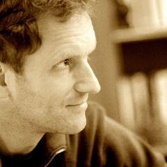 Paul van A.