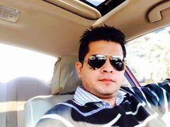 Zahid F.