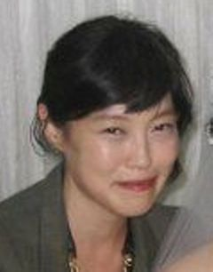 Heeyoung