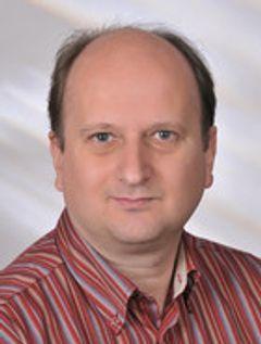Bernhard S.