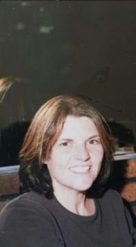 Joann  C.