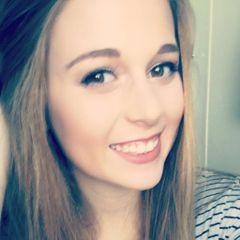 Ashleigh M.