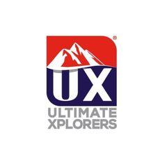 UltimateXplorers