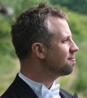 Jens A.