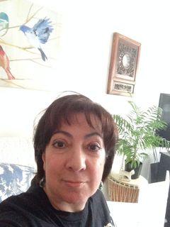Linda L Palumbo W.