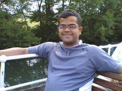 Venkatnadhan T.