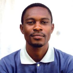 Oshifeko Opeoluwa T.