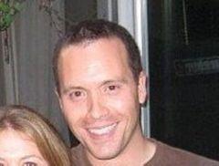 Bryan F.
