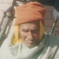 Basanta Raj L.