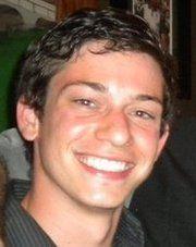 Alex G.