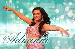 Adrianne C.
