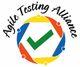 Agile Testing A.