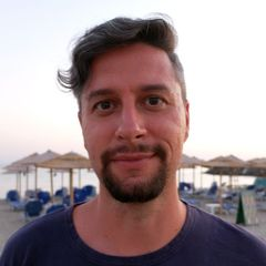 Aleksandar C.