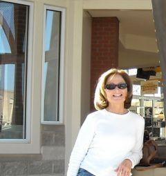 Nancy115
