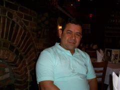 Roberto Pardo B.