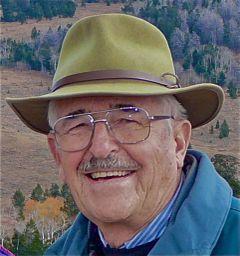 Herbert J. H.
