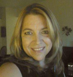 Angie M