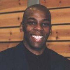 www.Basketball2Go.com