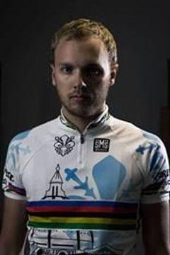 Armin N.